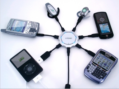 Electronic Device Overuse May Lead To Increased Risk For Injury  KDT Optometry - Excellence Is